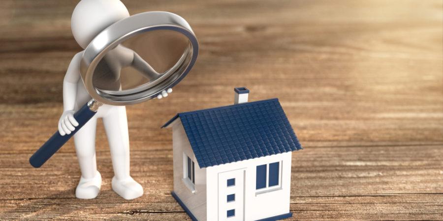 le diagnostic immobilier