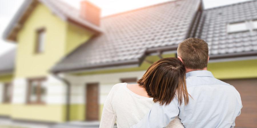 4 conseils pour réussir votre achat immobilier
