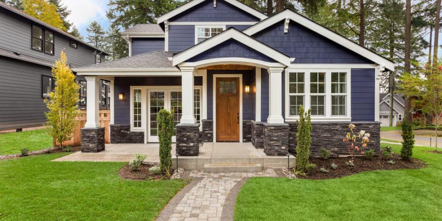 La distance, un facteur crucial dans le choix immobilier