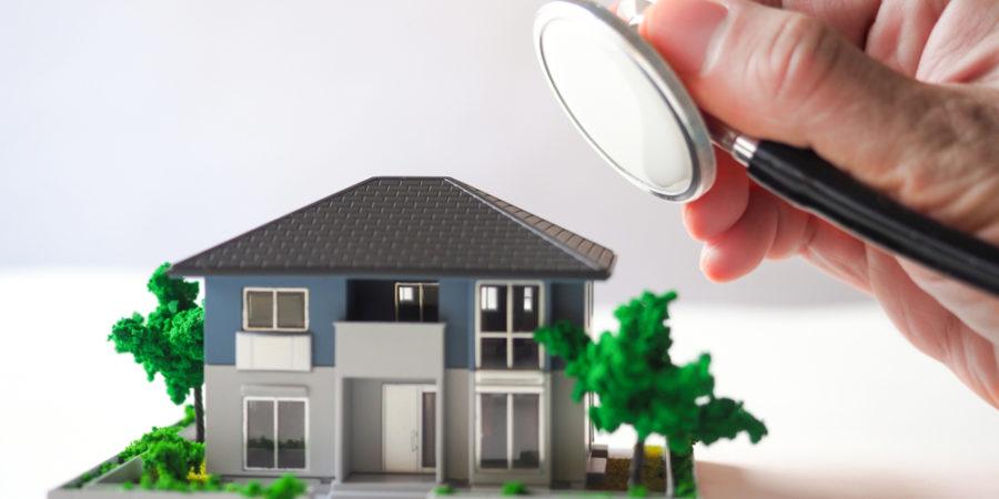 Diagnostic immobilier : une opération avantageuse pour tous