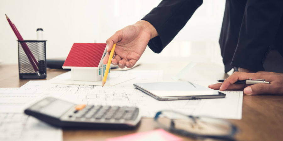 Tout ce qu'il faut savoir pour l'estimation de son bien immobilier