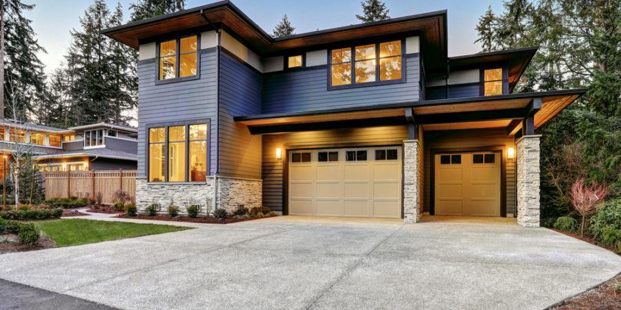 Les avantages de connaître la valeur de votre maison.