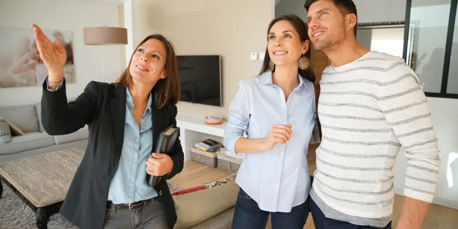 Des professionnels de l'Immobilier à Saint Hilaire de Riez pour vous servir