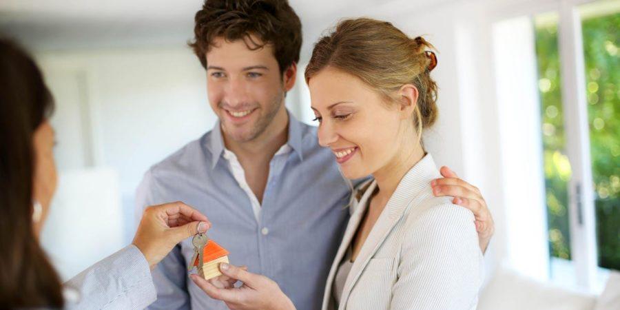 Comment réussir son achat immobilier