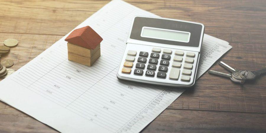 L'estimation de la valeur d'un immobilier par un professionnel