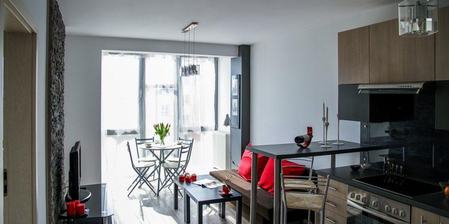 critères pour estimer une maison