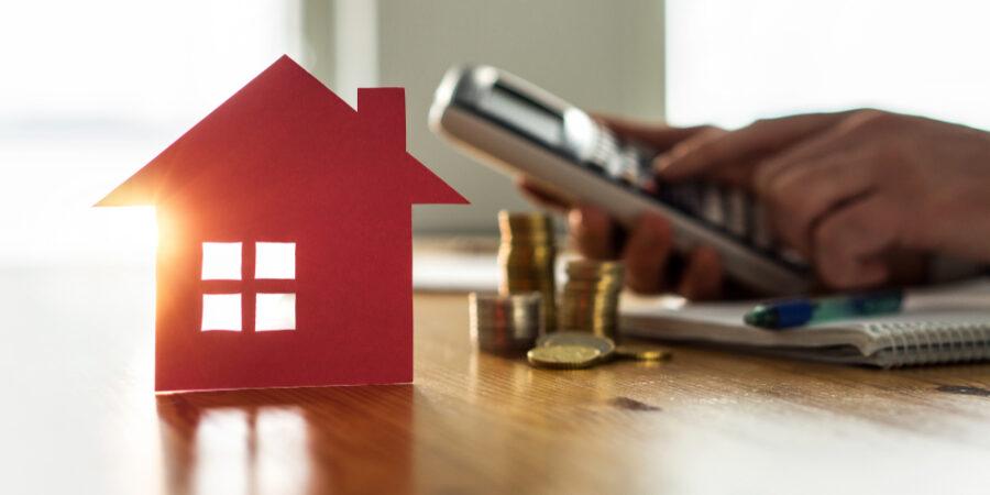 Investir dans l'immobilier à Lyon, les atouts du secteur